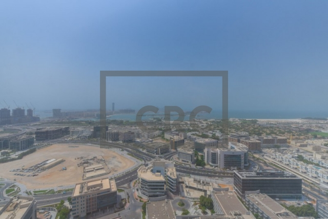 office for rent in dubai media city, business central b | 4
