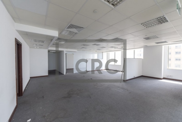 office for rent in dubai media city, business central b | 5
