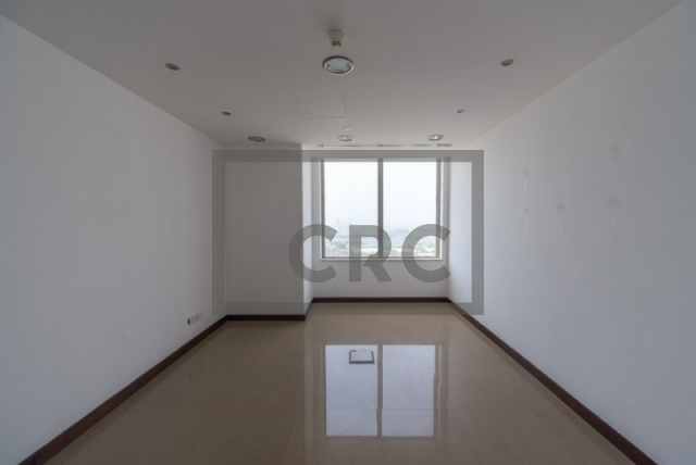 office for rent in dubai media city, business central b | 6