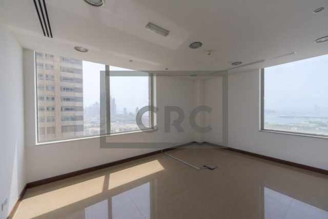 office for rent in dubai media city, business central b | 7