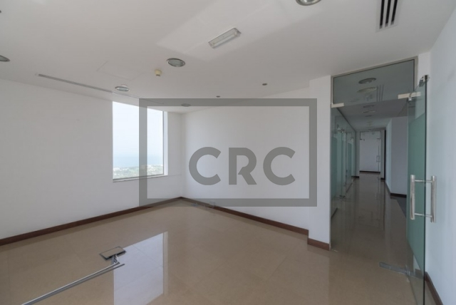 office for rent in dubai media city, business central b | 8