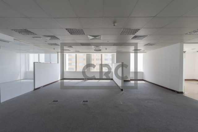 office for rent in dubai media city, business central b | 10