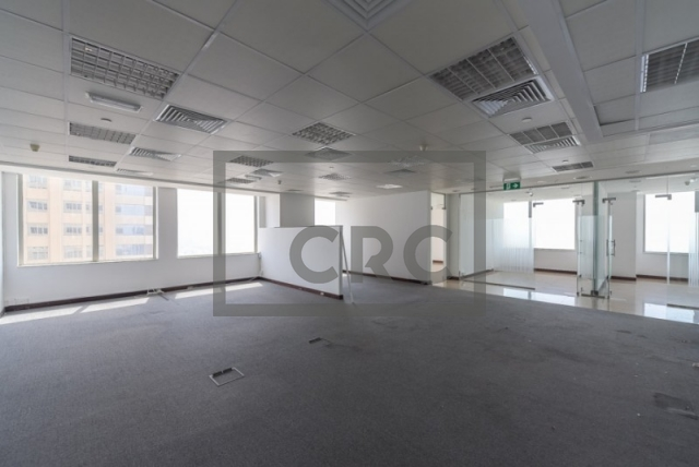 office for rent in dubai media city, business central b | 11