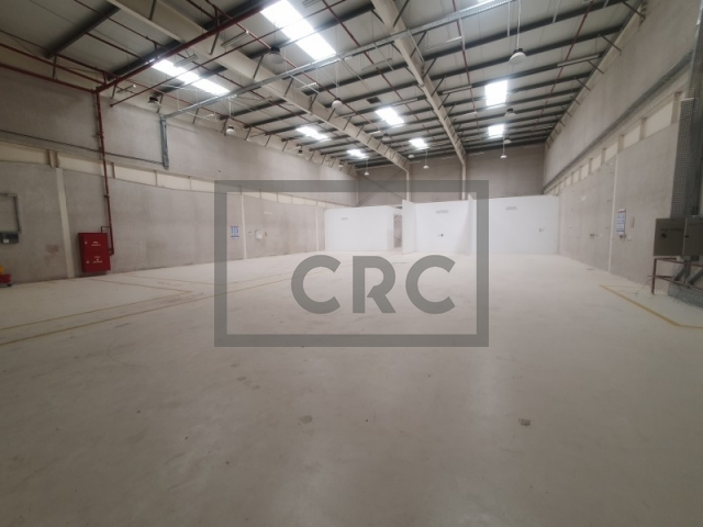 9,055 sq.ft. Warehouse in Dubai Investment Park, Dubai Investment Park 2 for AED 271,650