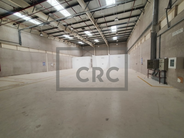 warehouse for rent in dubai investment park, dubai investment park 2 | 14