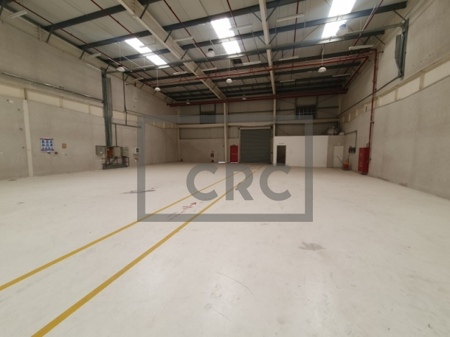 warehouse for rent in dubai investment park, dubai investment park 2 | 6