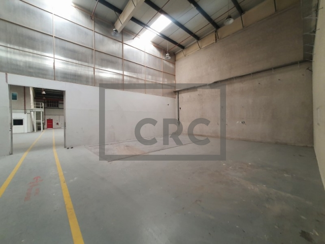 warehouse for rent in dubai investment park, dubai investment park 2 | 12