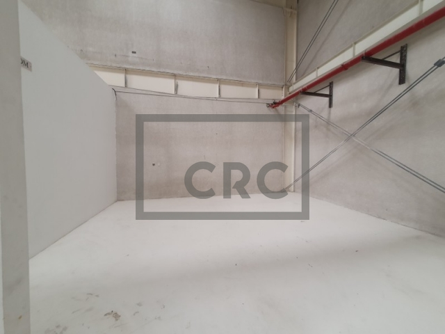 warehouse for rent in dubai investment park, dubai investment park 2 | 13