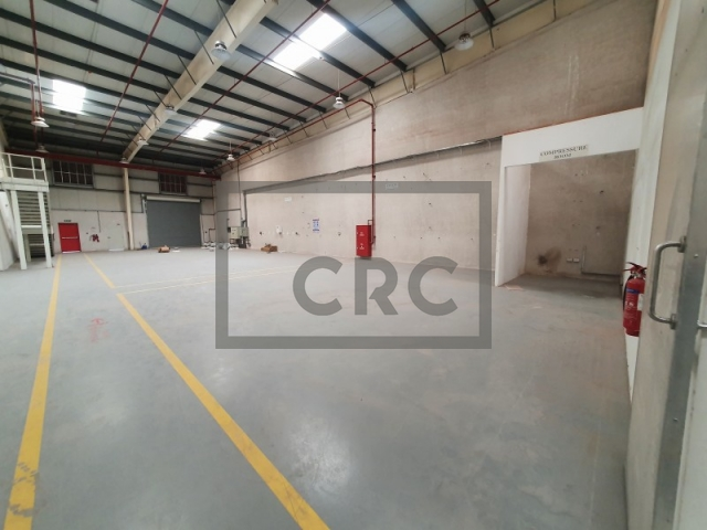 warehouse for rent in dubai investment park, dubai investment park 2 | 11