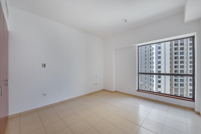 3 Bedroom Apartment For Sale in  Sadaf 2,  Jumeirah Beach Residence | 5