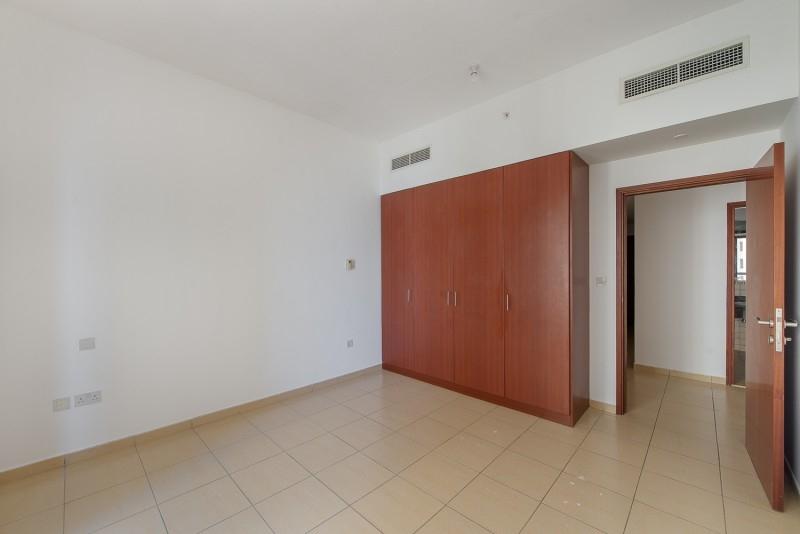 3 Bedroom Apartment For Sale in  Sadaf 2,  Jumeirah Beach Residence | 4