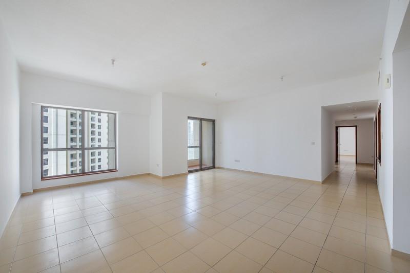 3 Bedroom Apartment For Sale in  Sadaf 2,  Jumeirah Beach Residence | 1