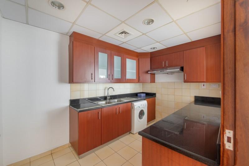 3 Bedroom Apartment For Sale in  Sadaf 2,  Jumeirah Beach Residence | 3