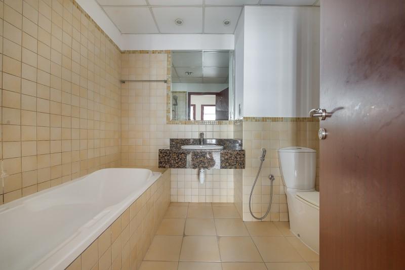 3 Bedroom Apartment For Sale in  Sadaf 2,  Jumeirah Beach Residence | 8