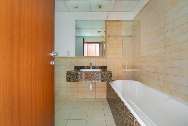 3 Bedroom Apartment For Sale in  Sadaf 2,  Jumeirah Beach Residence | 10