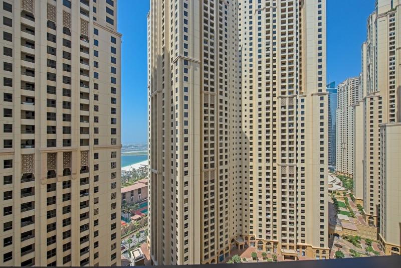 3 Bedroom Apartment For Sale in  Sadaf 2,  Jumeirah Beach Residence | 14