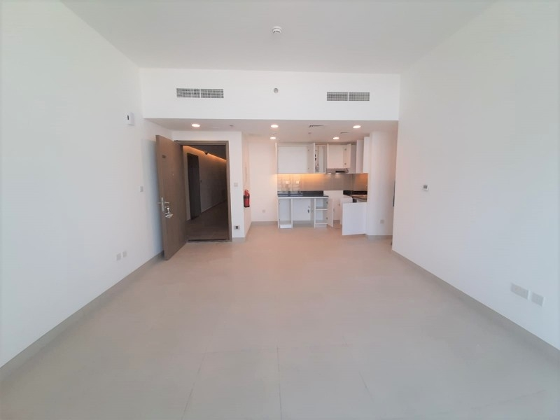 1 Bedroom Apartment For Sale in  The Pulse,  Dubai South | 2