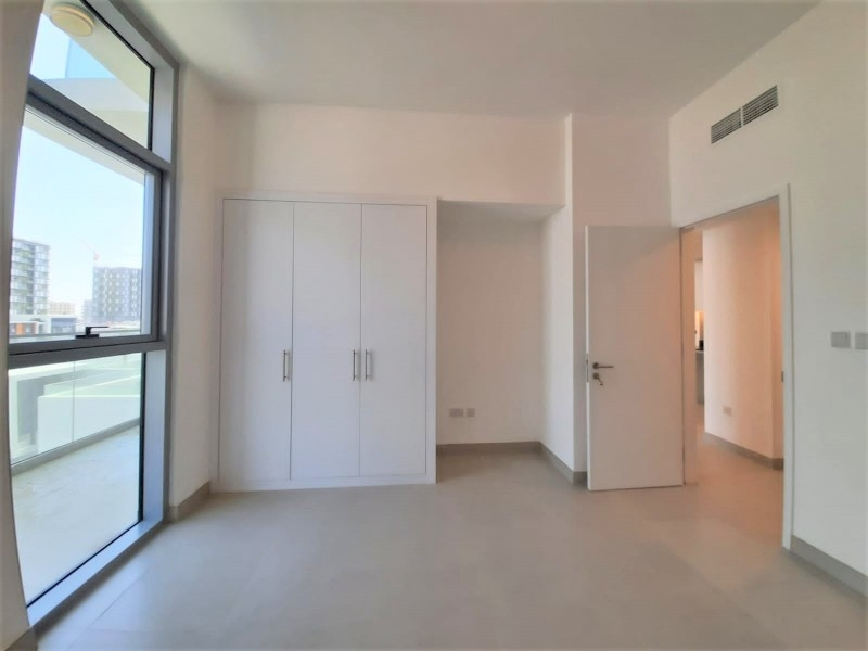1 Bedroom Apartment For Sale in  The Pulse,  Dubai South | 3