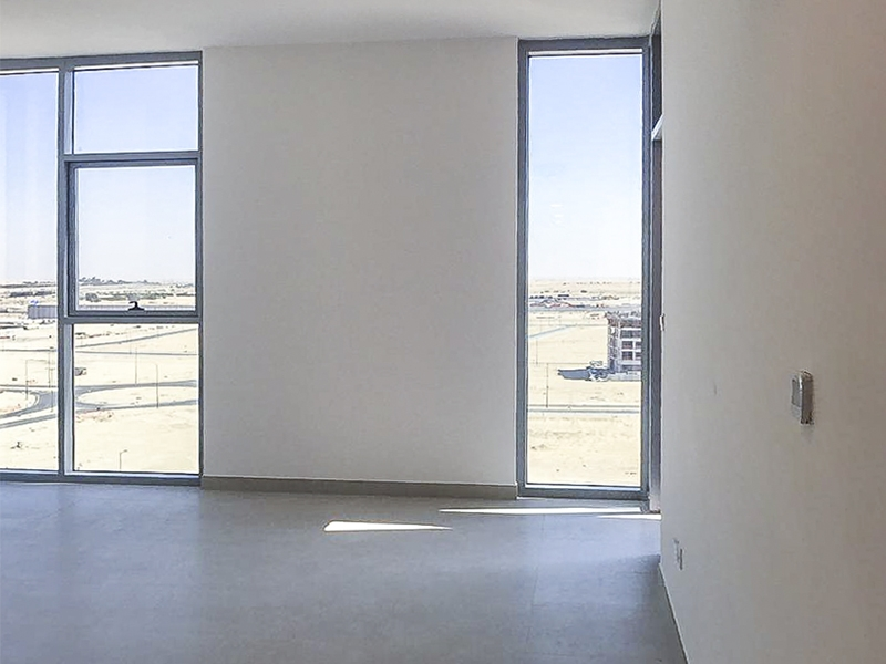 1 Bedroom Apartment For Sale in  The Pulse,  Dubai South | 5