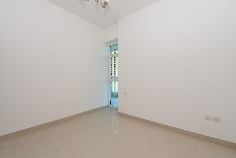 1 Bedroom Apartment For Rent in  Continental Tower,  Dubai Marina   6