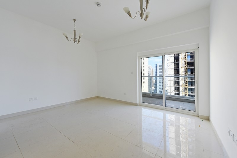 1 Bedroom Apartment For Rent in  Continental Tower,  Dubai Marina   0