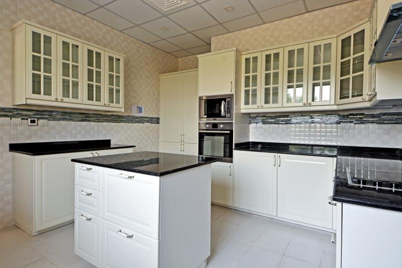 6 Bedroom Villa For Rent in  The Aldea,  The Villa | 2