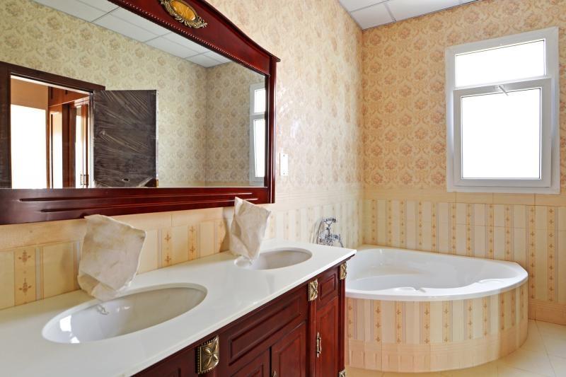 6 Bedroom Villa For Rent in  The Aldea,  The Villa | 15