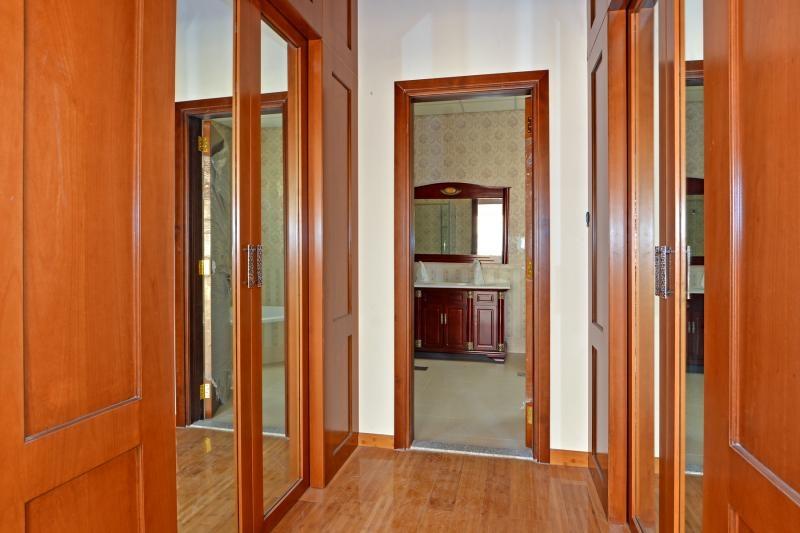 6 Bedroom Villa For Rent in  The Aldea,  The Villa | 14