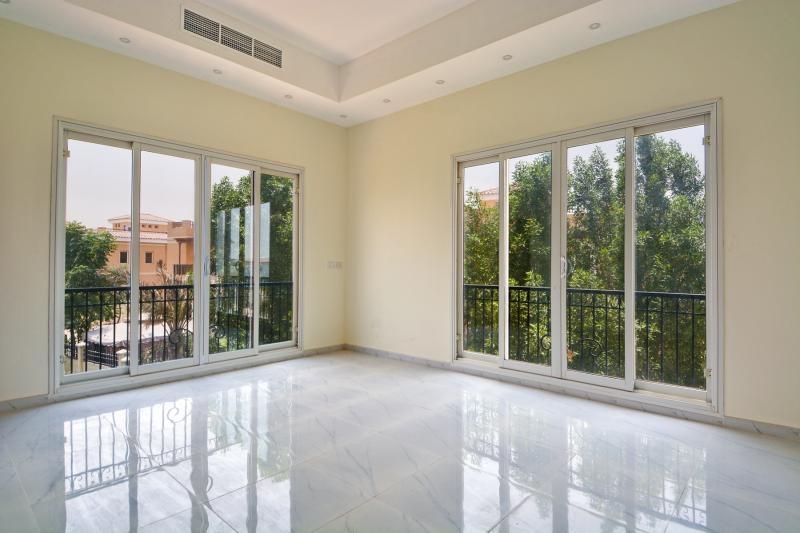 6 Bedroom Villa For Rent in  The Aldea,  The Villa | 0