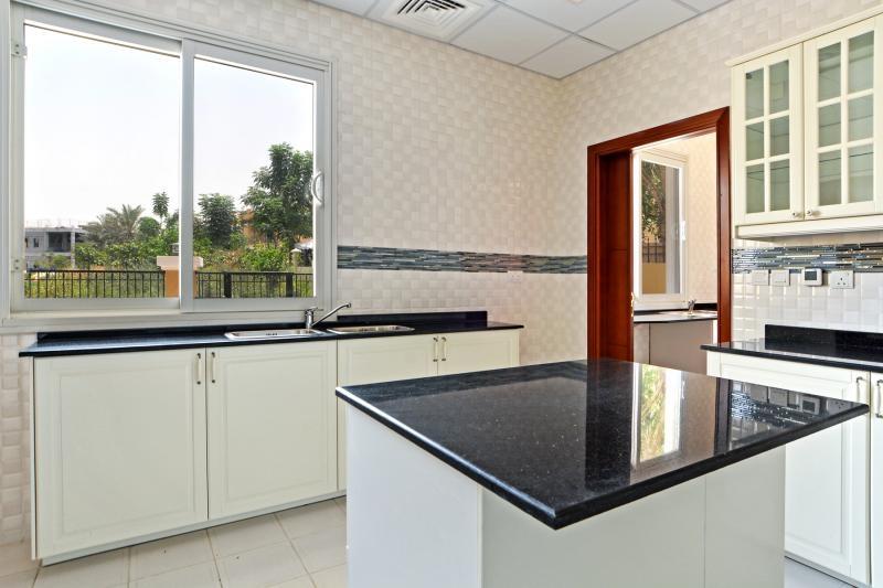 6 Bedroom Villa For Rent in  The Aldea,  The Villa | 9