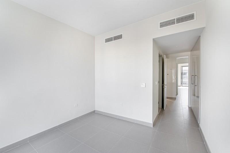 3 Bedroom Villa For Sale in  Maple at Dubai Hills Estate 1,  Dubai Hills Estate   4