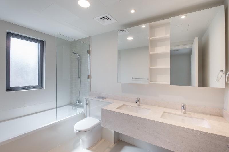 3 Bedroom Villa For Sale in  Maple at Dubai Hills Estate 1,  Dubai Hills Estate   3