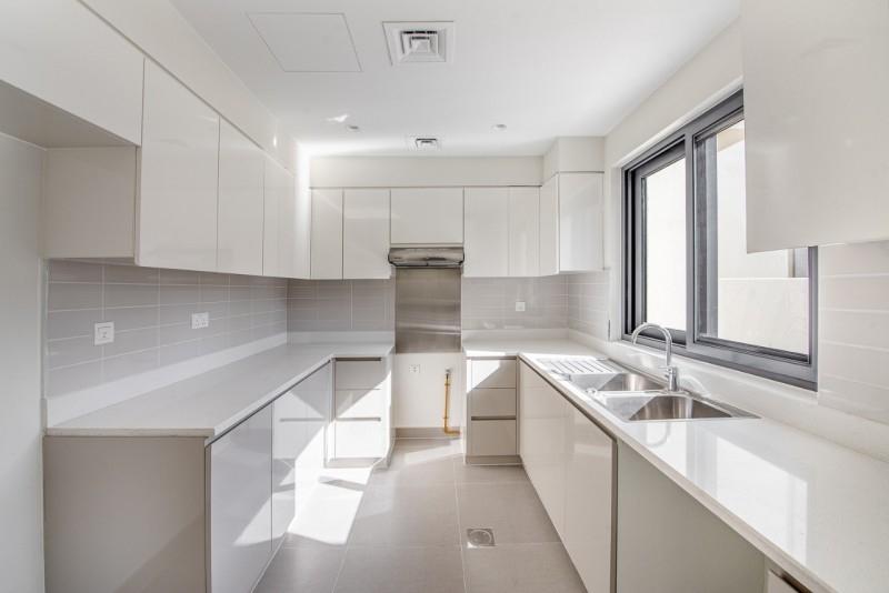3 Bedroom Villa For Sale in  Maple at Dubai Hills Estate 1,  Dubai Hills Estate   8