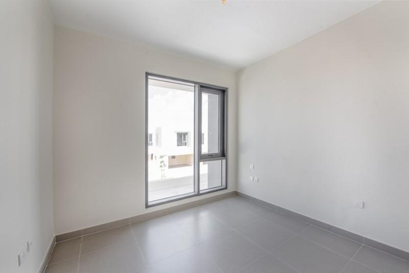 3 Bedroom Villa For Sale in  Maple at Dubai Hills Estate 1,  Dubai Hills Estate   1
