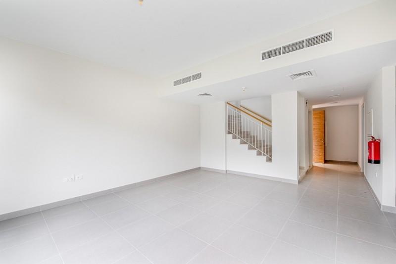 3 Bedroom Villa For Sale in  Maple at Dubai Hills Estate 1,  Dubai Hills Estate   0