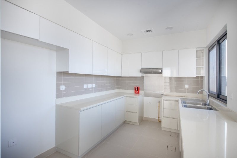 3 Bedroom Villa For Sale in  Maple at Dubai Hills Estate 1,  Dubai Hills Estate   6