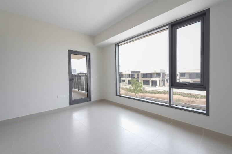 3 Bedroom Villa For Sale in  Maple at Dubai Hills Estate 1,  Dubai Hills Estate   7