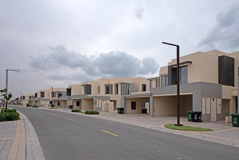3 Bedroom Villa For Sale in  Maple at Dubai Hills Estate 1,  Dubai Hills Estate   9