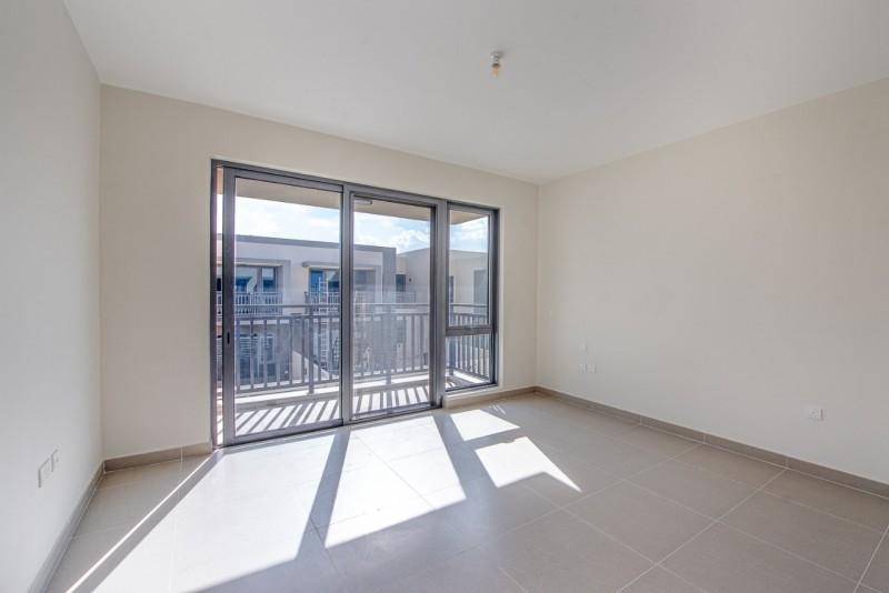 3 Bedroom Villa For Sale in  Maple at Dubai Hills Estate 1,  Dubai Hills Estate   2