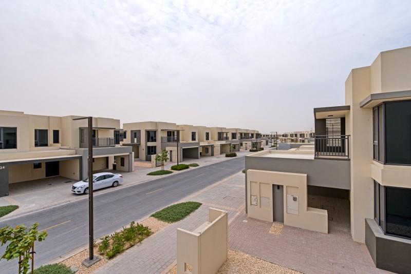 3 Bedroom Villa For Sale in  Maple at Dubai Hills Estate 1,  Dubai Hills Estate   11
