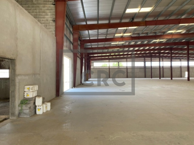 warehouse for sale in dubai investment park, dubai investment park 2 | 7