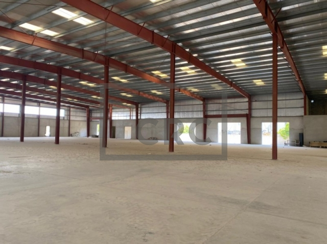 warehouse for sale in dubai investment park, dubai investment park 2 | 10