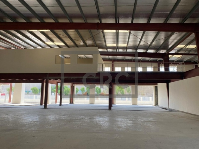 warehouse for sale in dubai investment park, dubai investment park 2 | 6