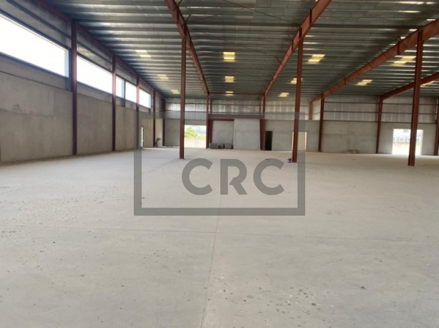 warehouse for sale in dubai investment park, dubai investment park 2 | 12