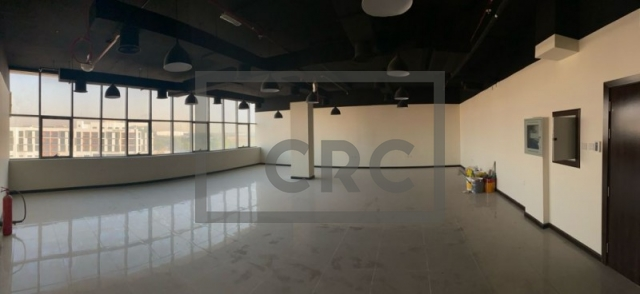 1,115 sq.ft. Office in Dubai Investment Park, Schon Business Park for AED 445,000