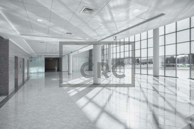 office for sale in dubai investment park, schon business park   6