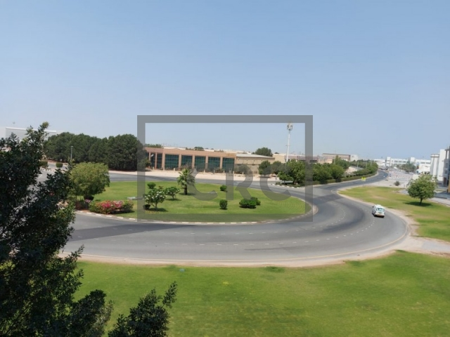 office for sale in dubai investment park, schon business park   9