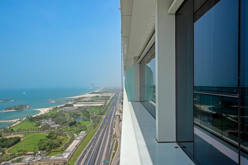 1 Bedroom Apartment For Sale in  Avani Palm View Dubai Hotel & Suites,  Dubai Media City   12