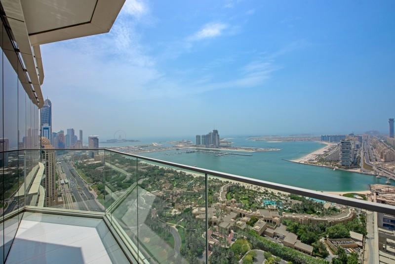 1 Bedroom Apartment For Sale in  Avani Palm View Dubai Hotel & Suites,  Dubai Media City   0