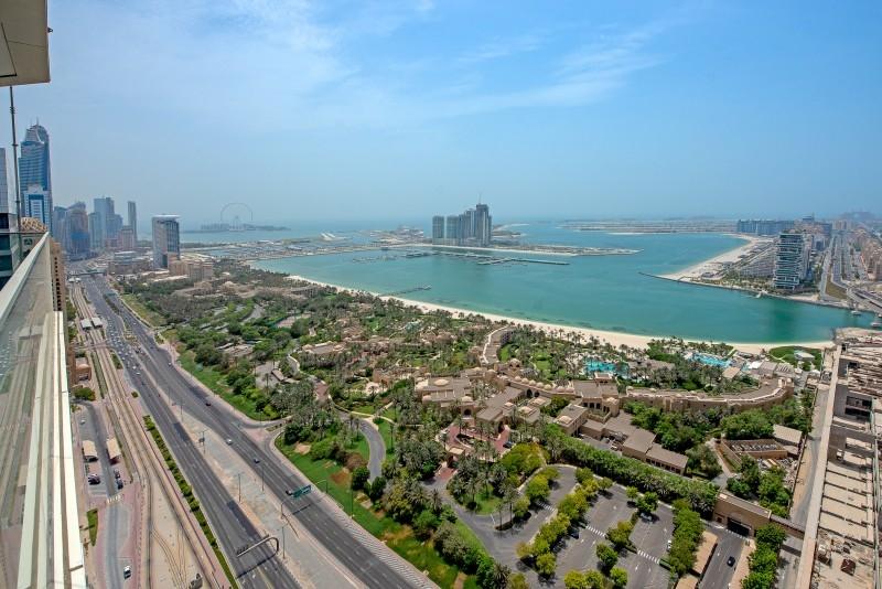 1 Bedroom Apartment For Sale in  Avani Palm View Dubai Hotel & Suites,  Dubai Media City   10